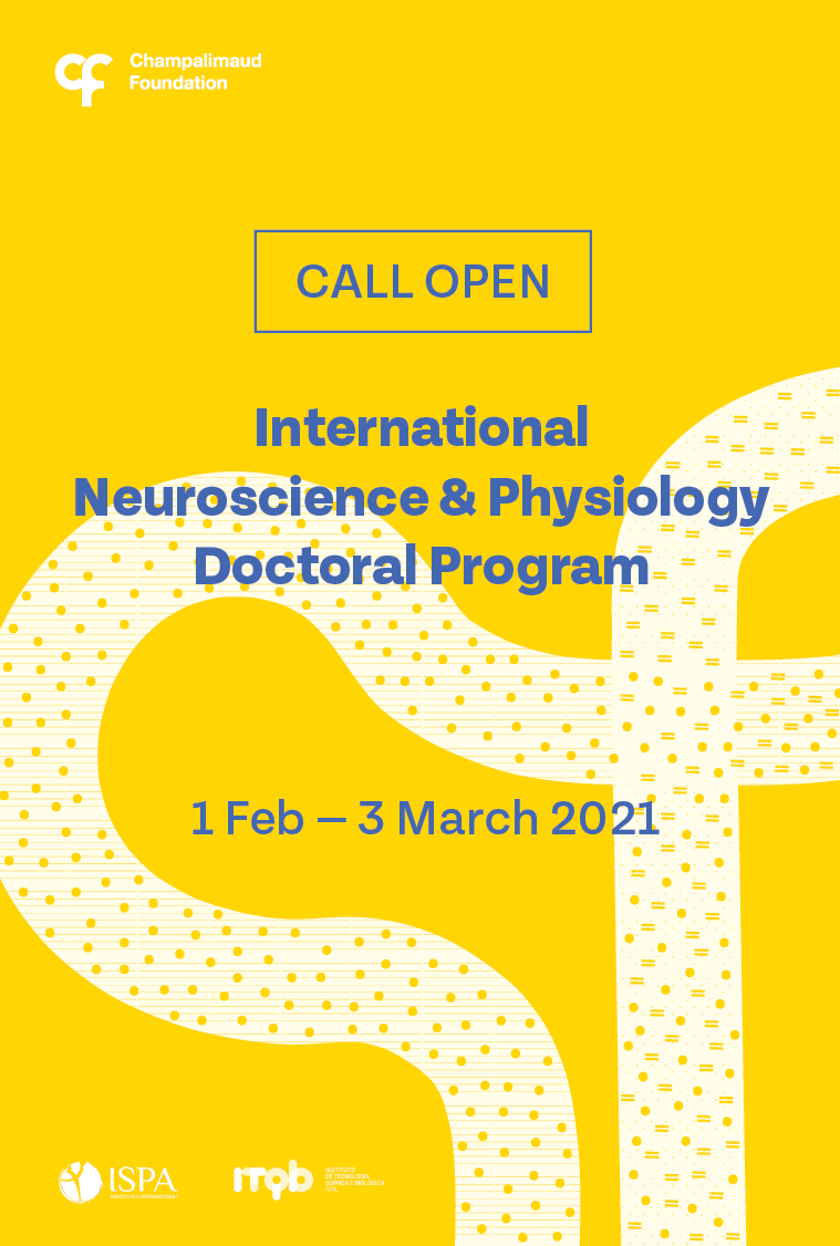 International Neuroscience and Physiology Doctoral Programme (INPDP)