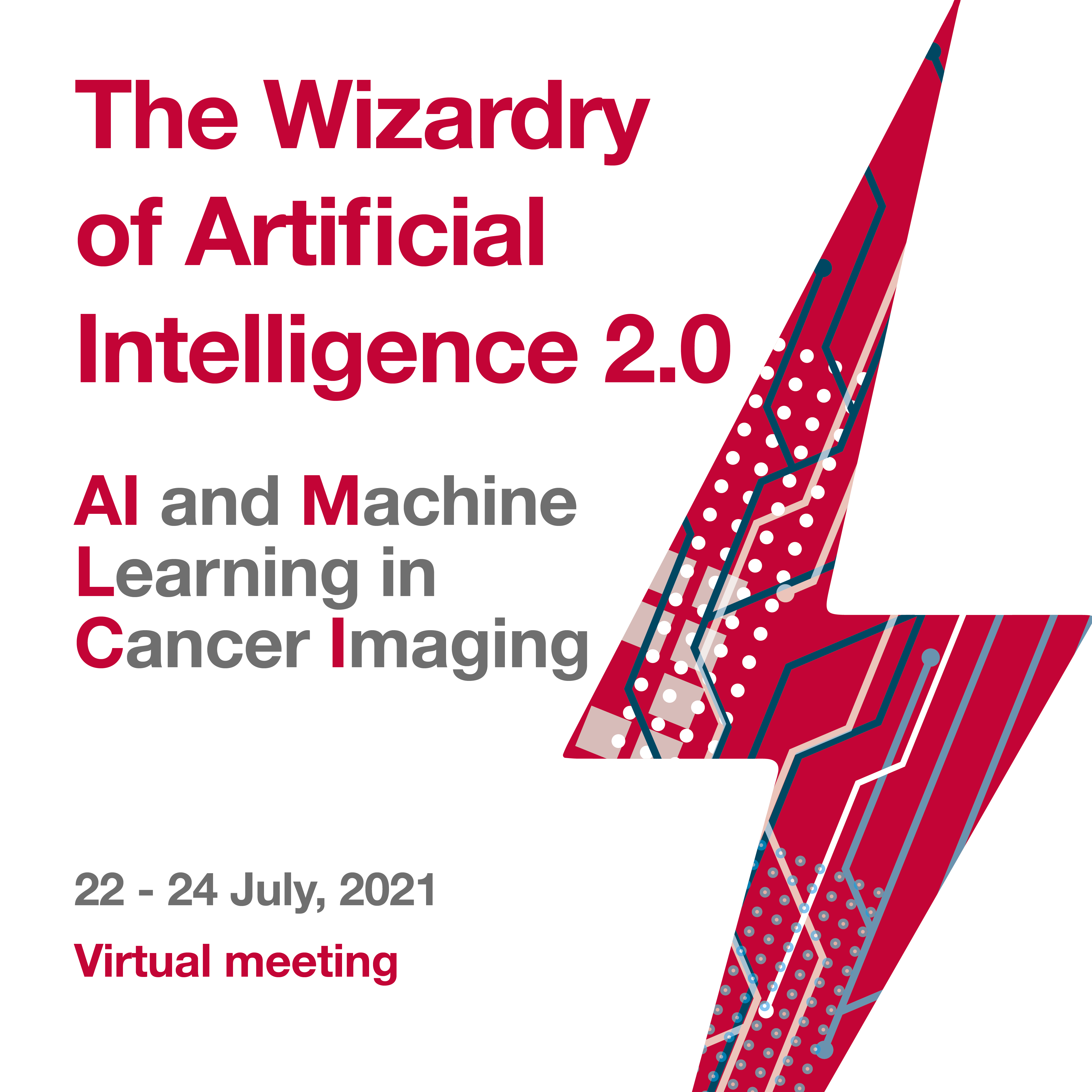 The Wizardry of AI and Machine Learning in Cancer Imaging