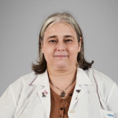 Fátima Cardoso