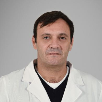 Carlos Mavioso
