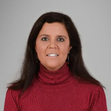 Sofia Bragança