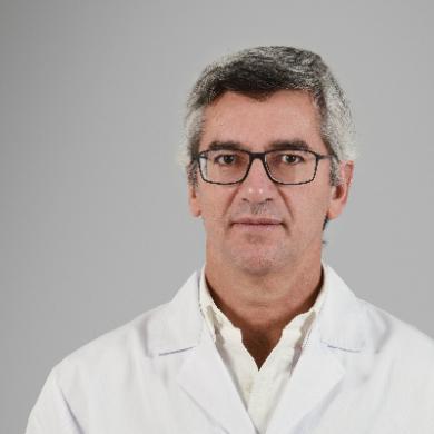 Paulo Lúcio