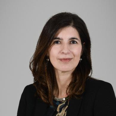 Cristina João