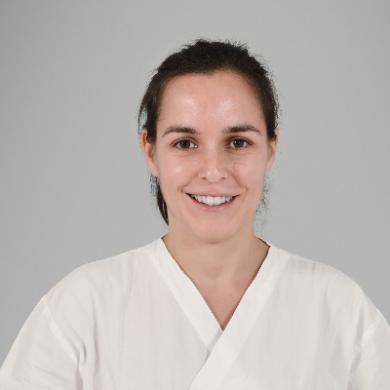 Marta Martinho