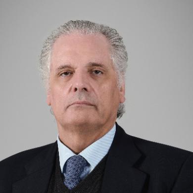 Durval Costa