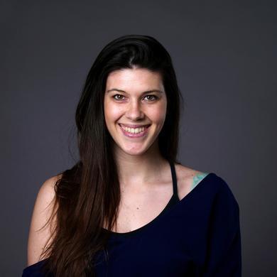 Catarina Craveiro