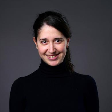 Joana Lamego