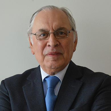 José Manuel Cardoso da Costa