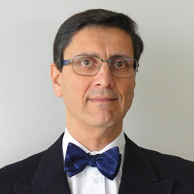 Mário Miguel Rosa