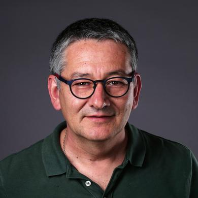 Paulo Carriço