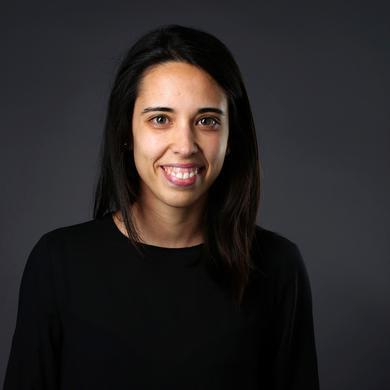 Susana Dias